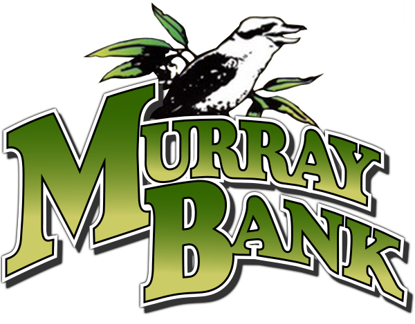 Murray Bank